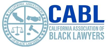 California Association of Black Lawyers