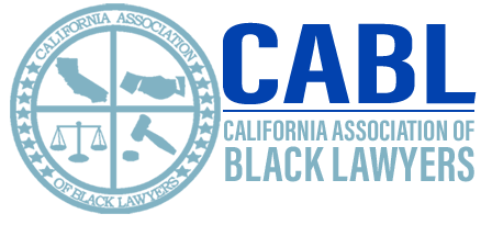 California Association of Black Lawyers